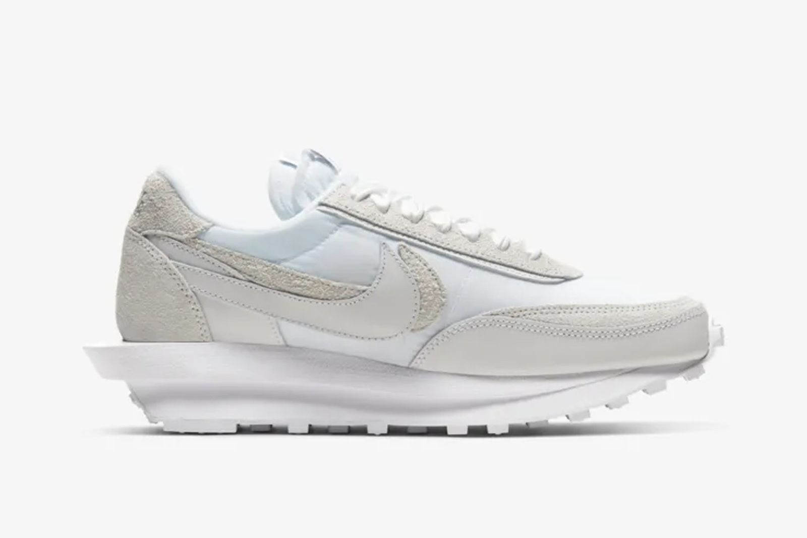 sacai-nike-ldwaffle-nylon-release-date-price-official-07
