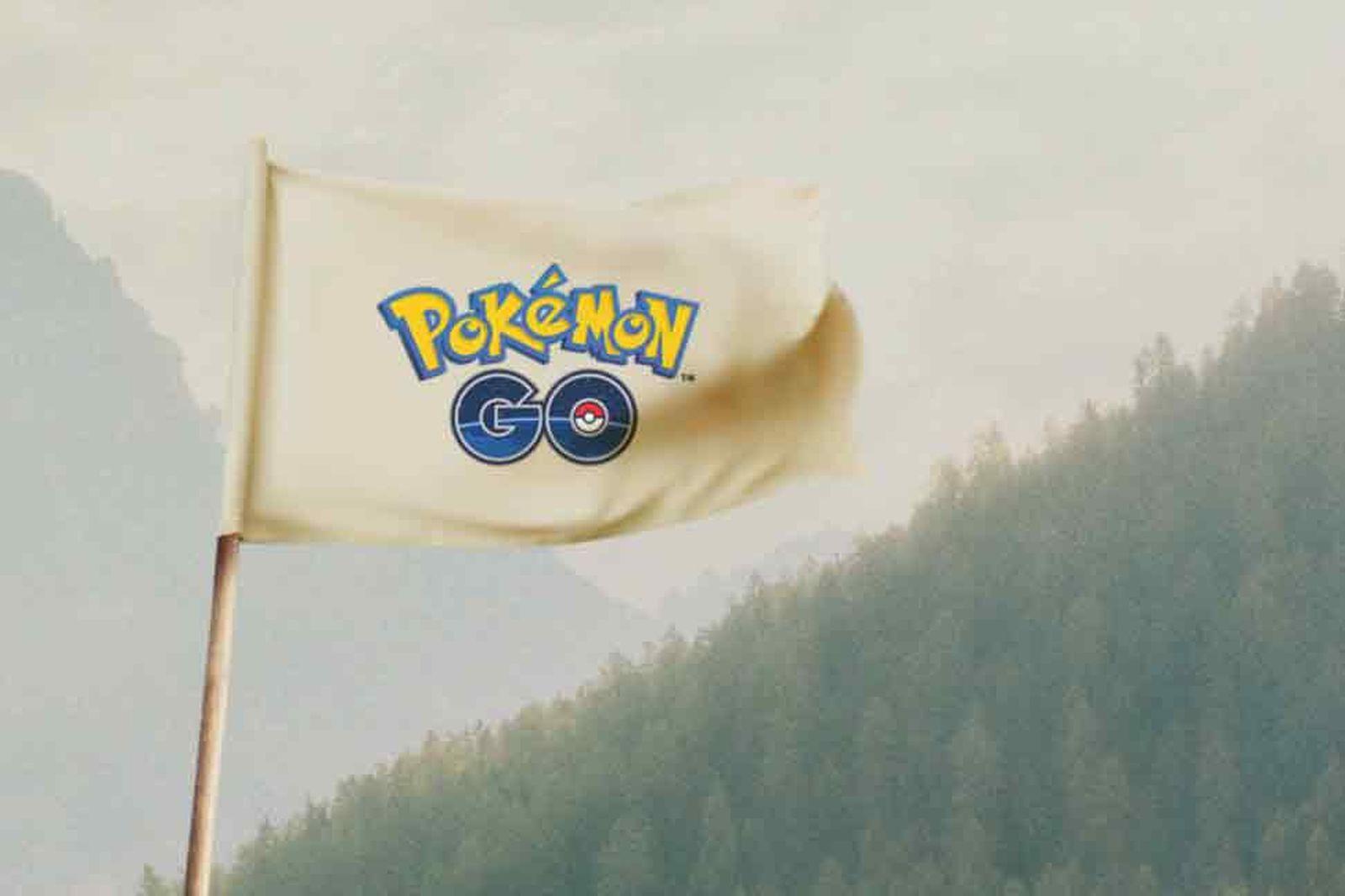 the-north-face-gucci-pokemon-go-man