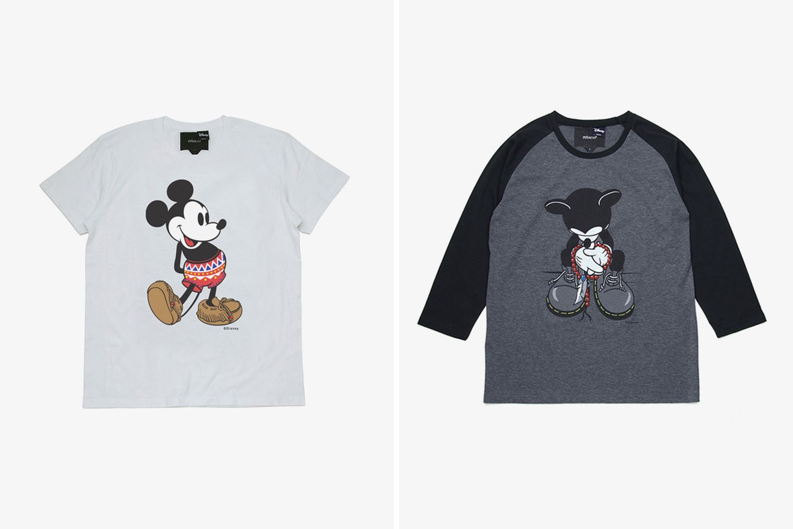 Disney-x-rehacer