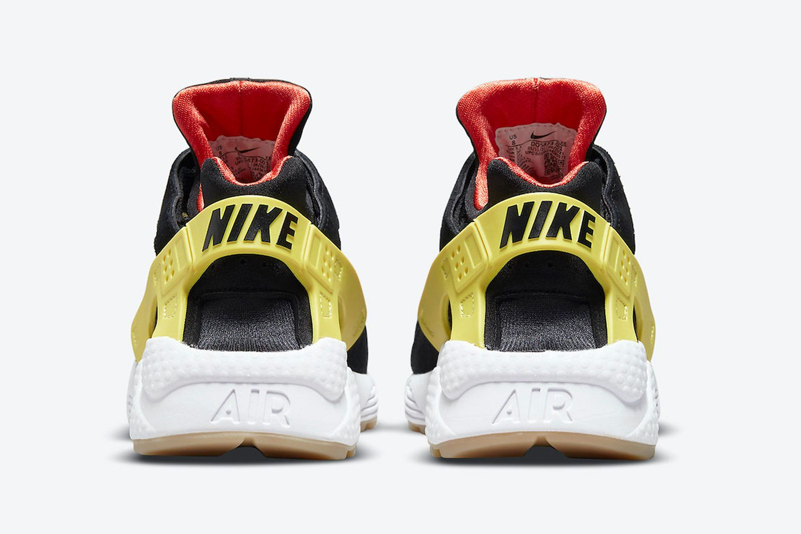 nike-go-the-extra-smile-pack-release-info-07