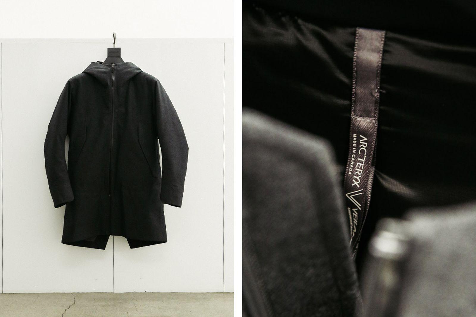 arcteryx-veilance-emerging-outerwear-fw17
