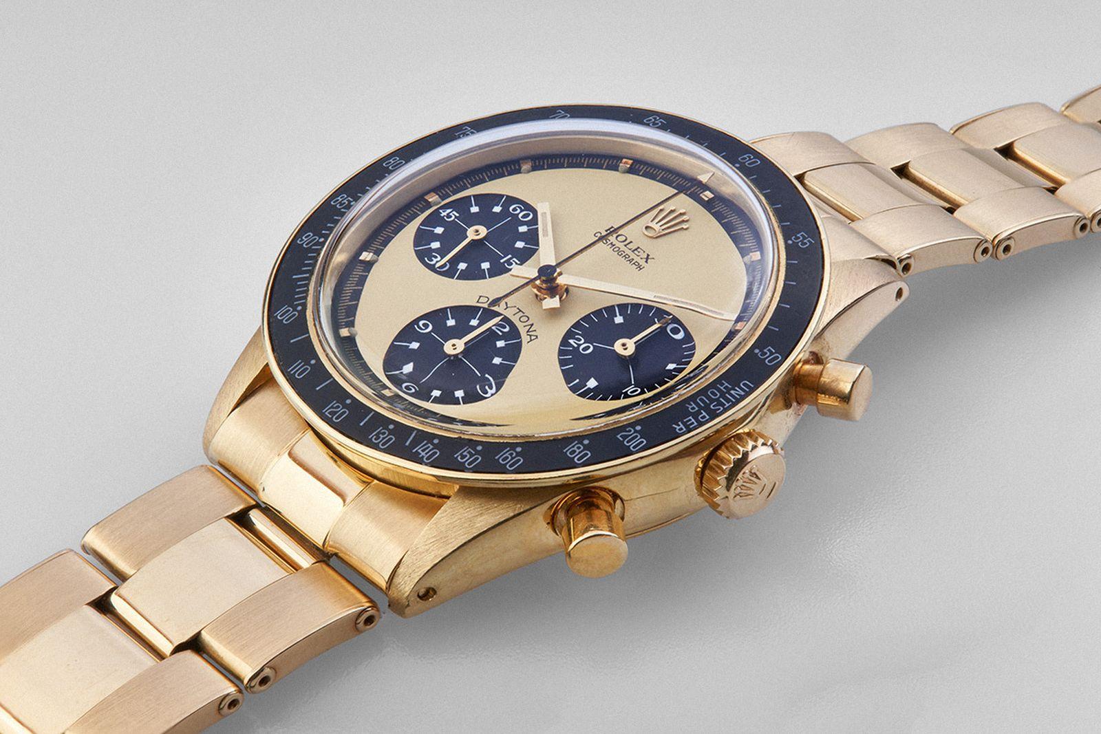 rolex-watches-phillips-auction-main01