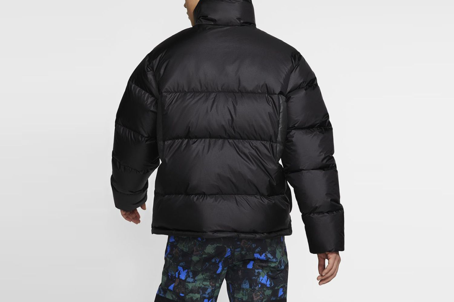 ACG Down Fill Jacket
