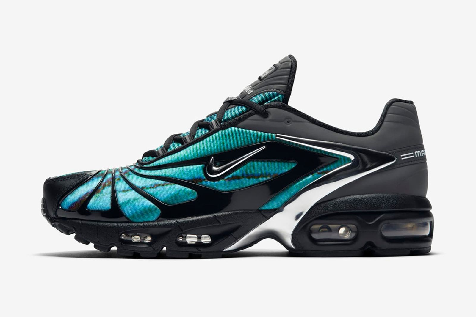 skepta-nike-air-max-tailwind-5-release-date-price-official-04