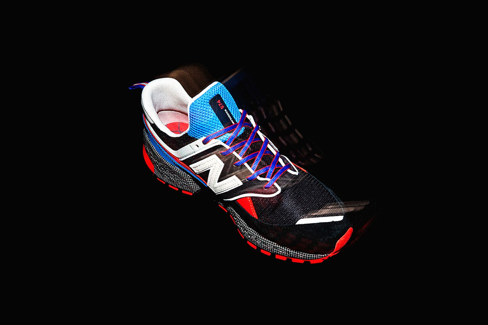 mita sneakers whiz limited new balance ms574 v2 release date price