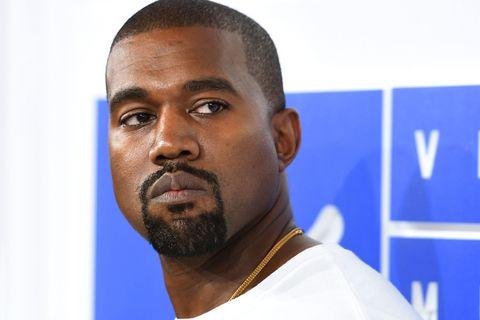 kanye west carpool karaoke canceled James Corden