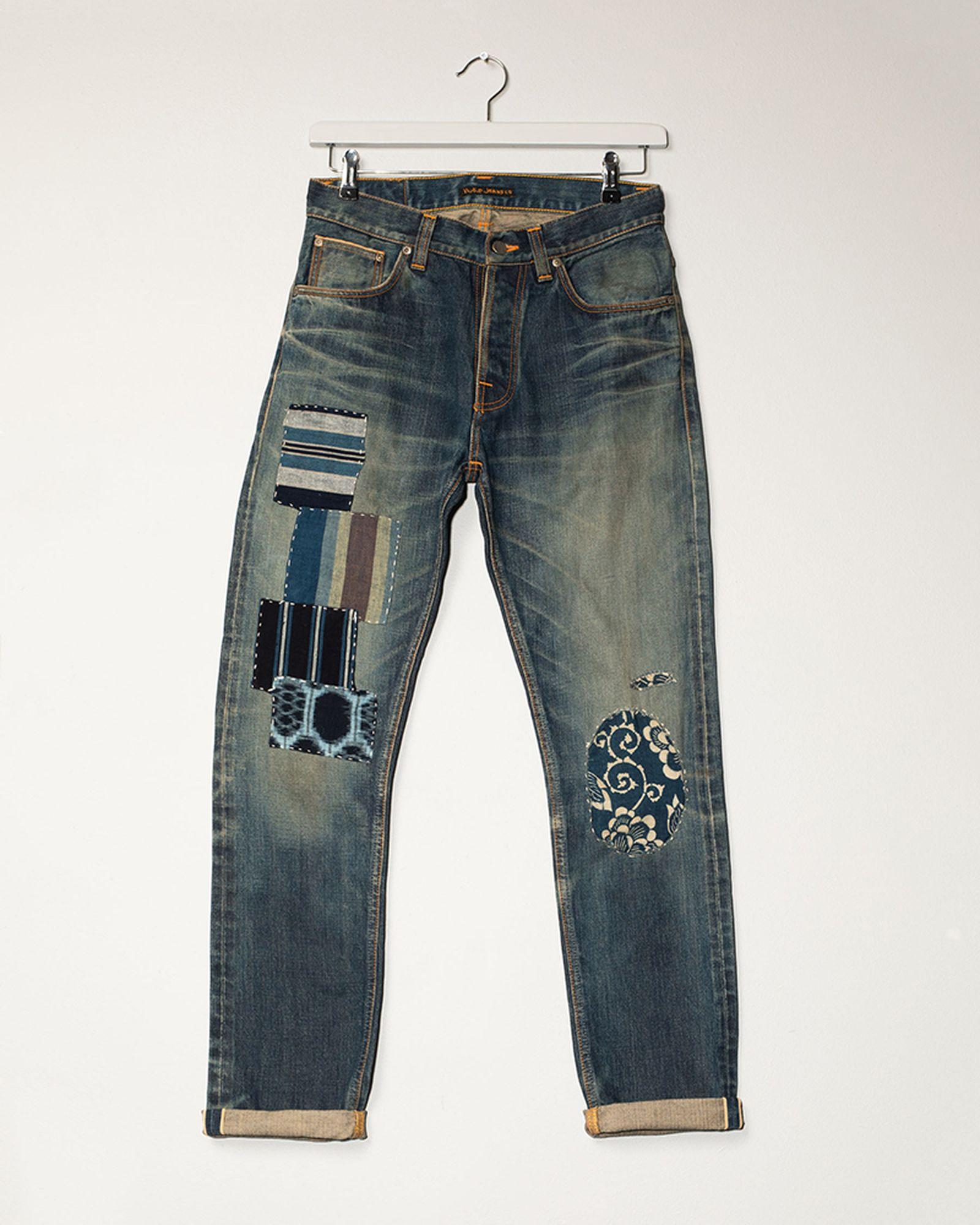 nudie-jeans-denim-repair-13