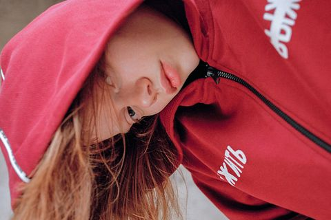 nine brands to check out main PRLE against lab carter young
