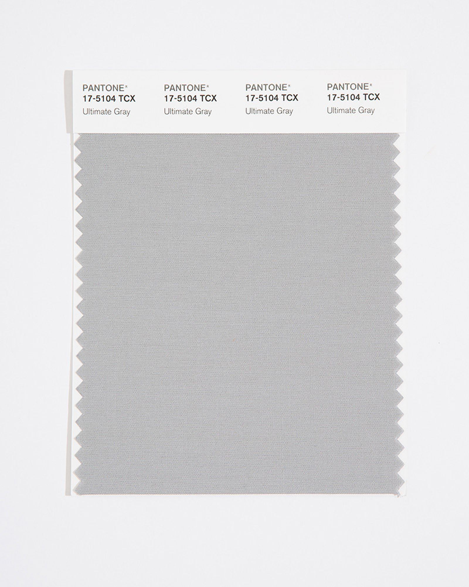 pantone-color-of-the-year-2021-02