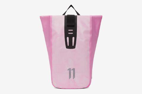 Ortlieb Velocity2 Backpack