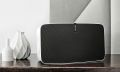 Sonos Unveil Revolutionary Self-Tuning Speakers and the Revamped SONOS PLAY:5