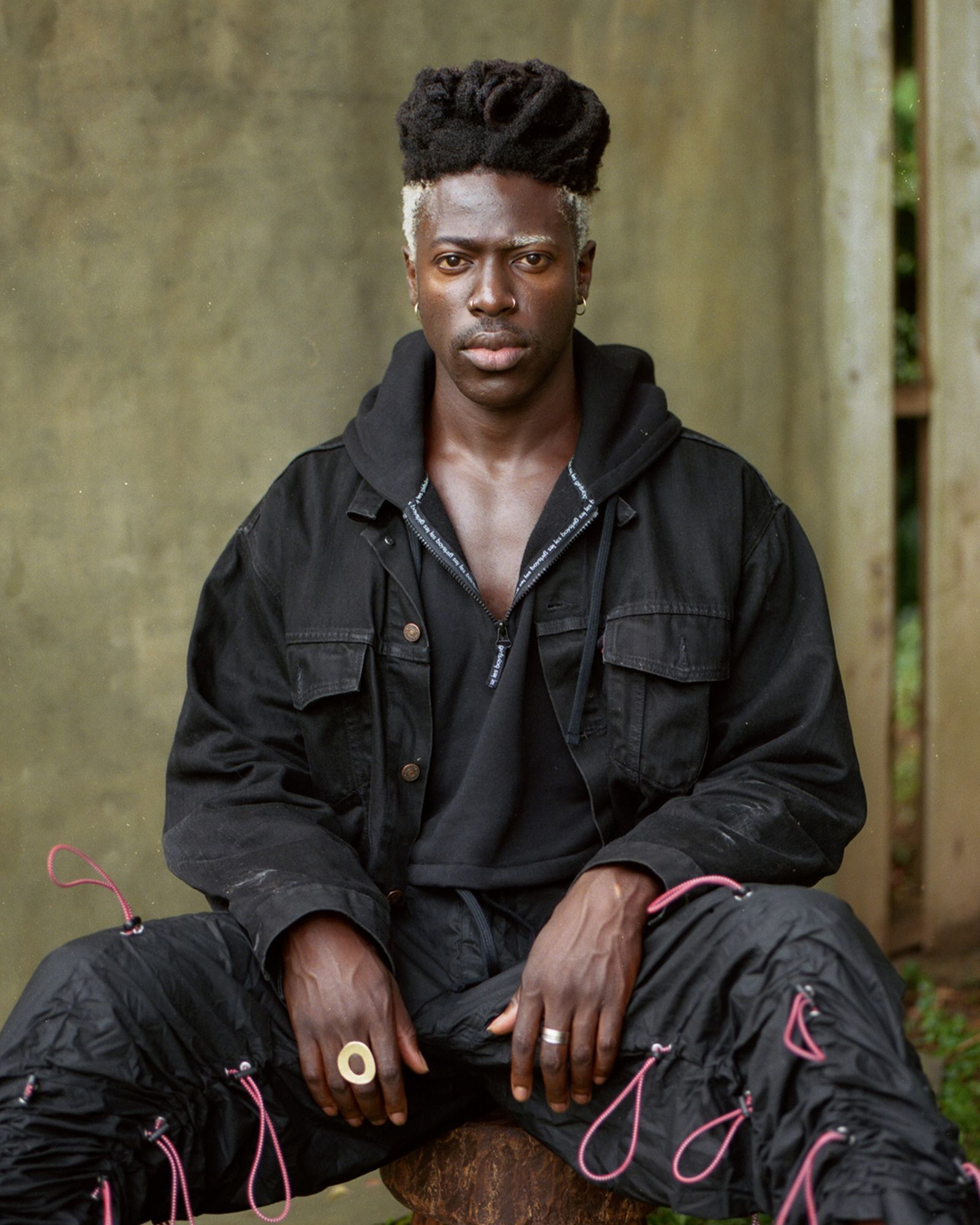 moses-sumney-grae-interview-main2