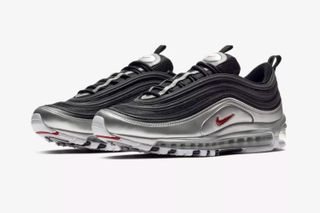 Nike Air Max 97 Metallic Gold Silver Pack Release Date