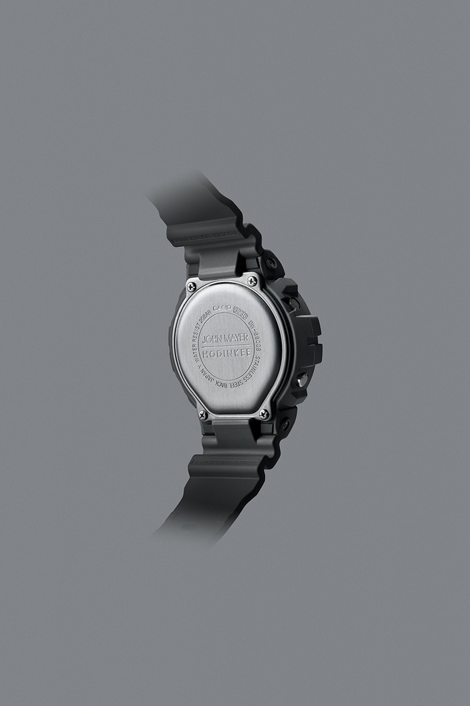 john-mayer-g-shock-ref-6900-04
