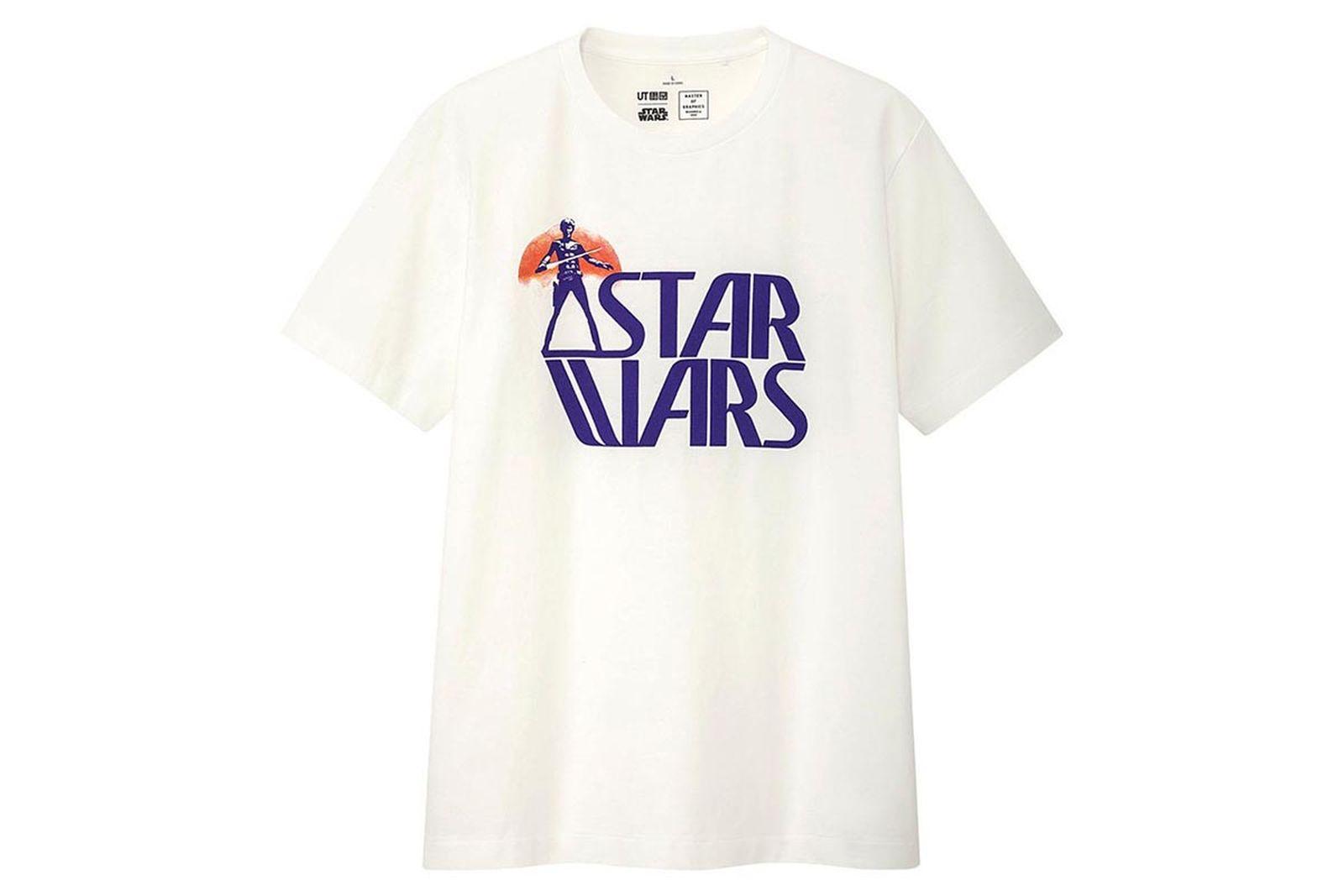 nigo star wars ut Tetsu Nishiyama jun takahashi undercover