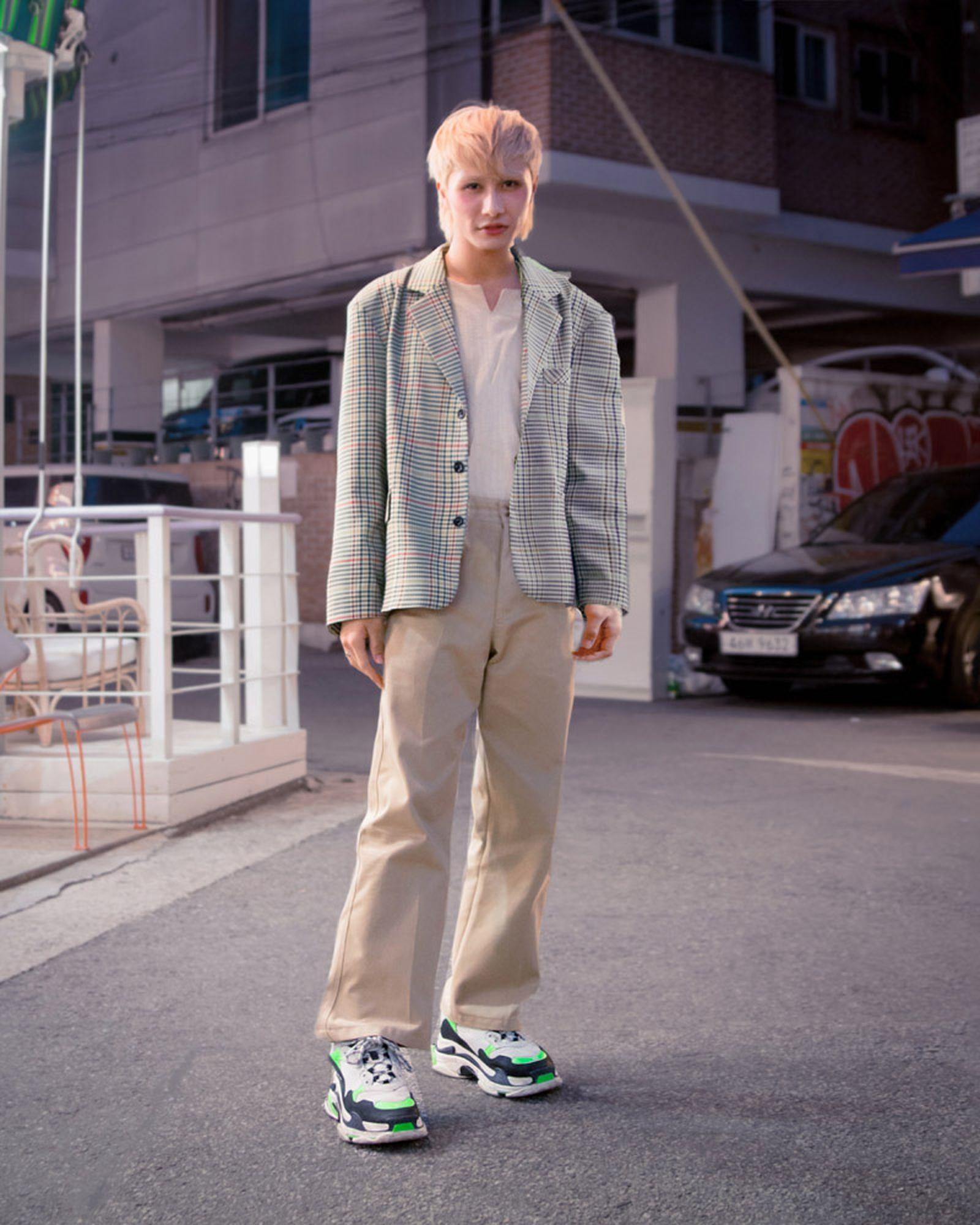 2019 Streetstyle Seoul April DanielLuna 02