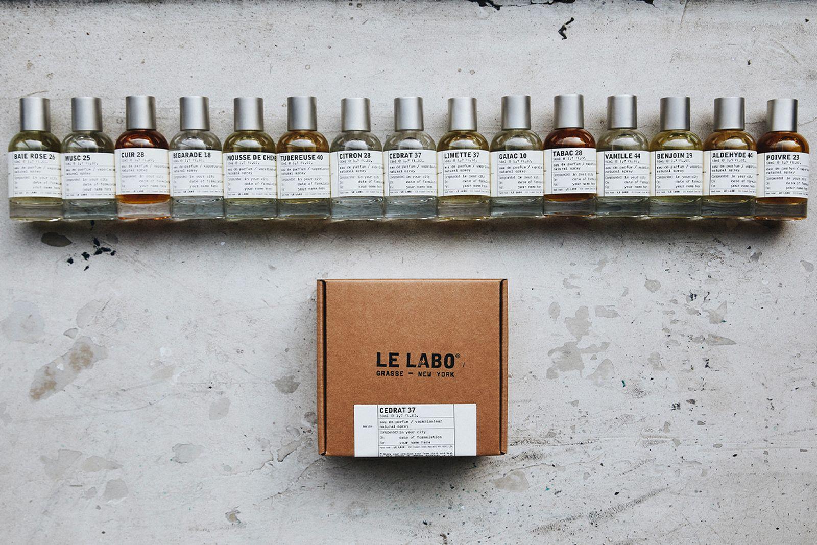 le-labo-berlin-city-exclusive-fragrance-05