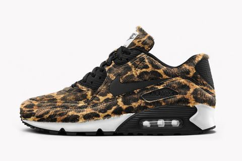 sports shoes fa242 4613c Nike Air Max 90 Premium iD