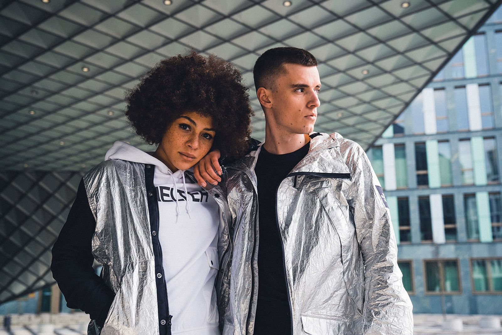 the-north-face-black-series-tyvek-aluminium-collection-20