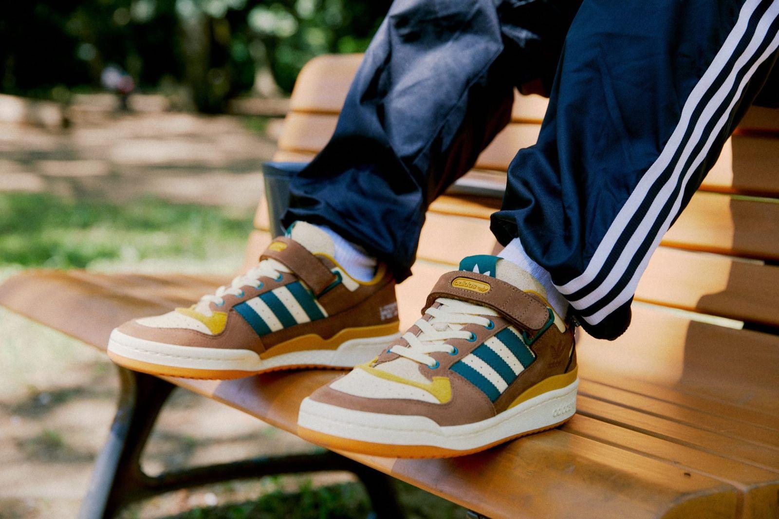 adidas-originals-atmos-yoyogi-park-pack-lb-4