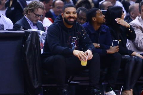 billboard awards 2019 winners drake