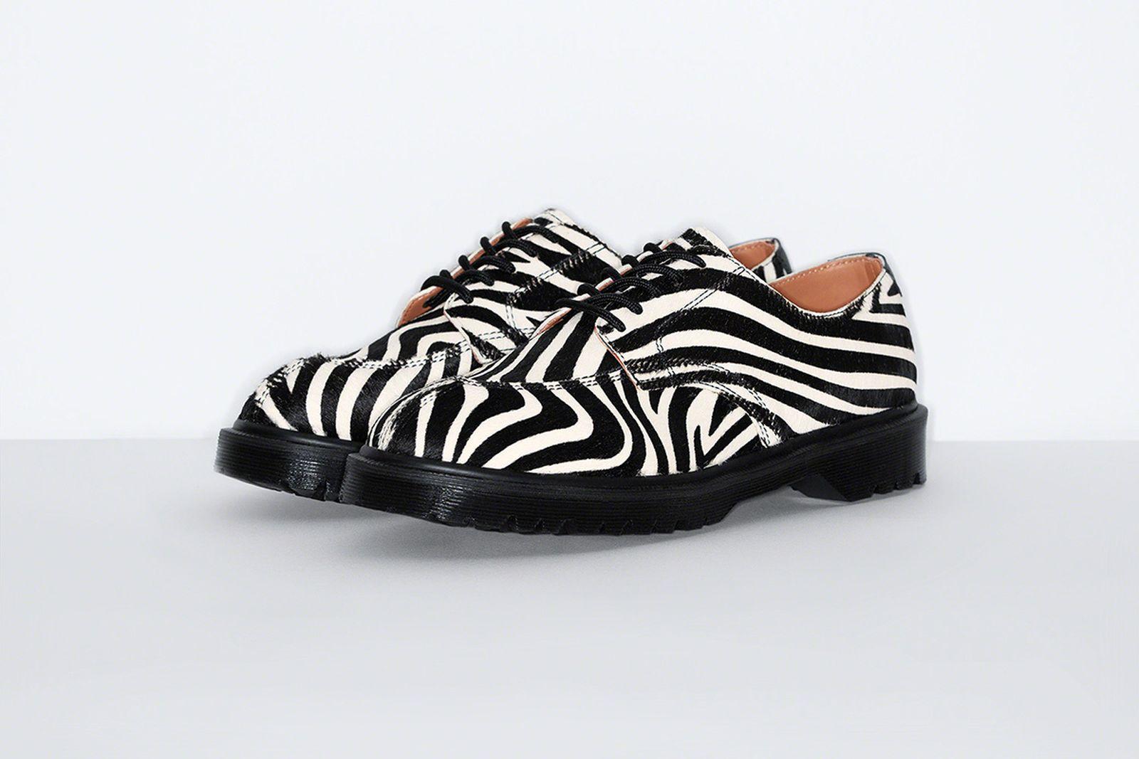 supreme-dr-martens-5-eye-shoe-release-date-price-07