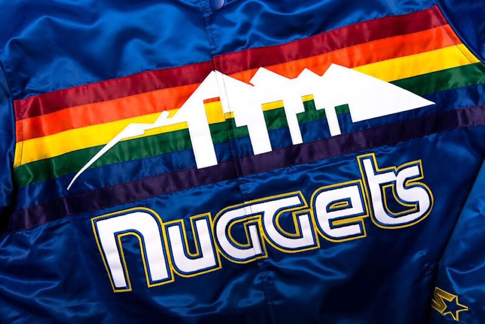 nba-dtlr-starter-nuggets 3