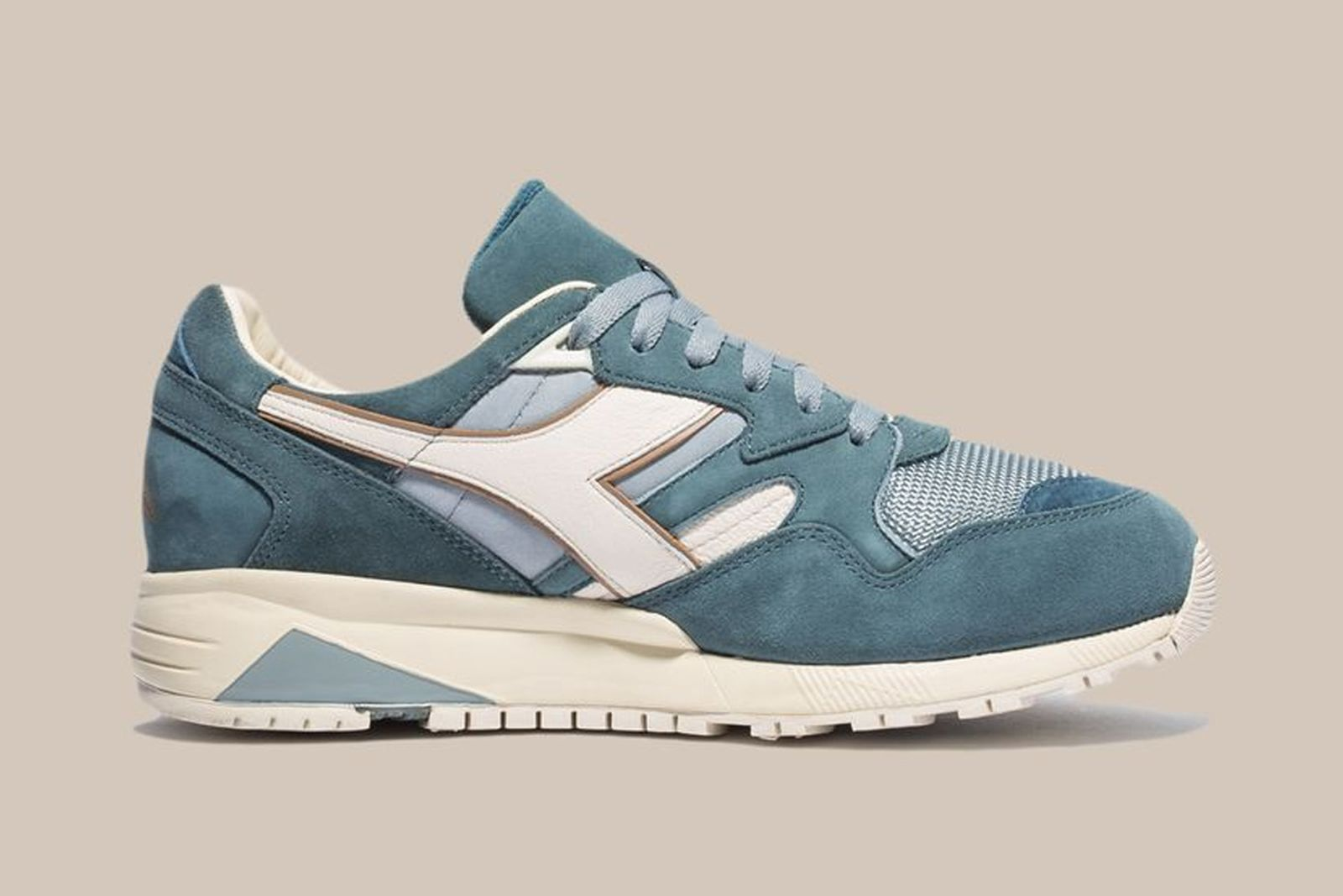 packer-diadora-n9002-molveno-release-date-price-product-04