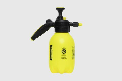 Sprinkle Spray Bottle