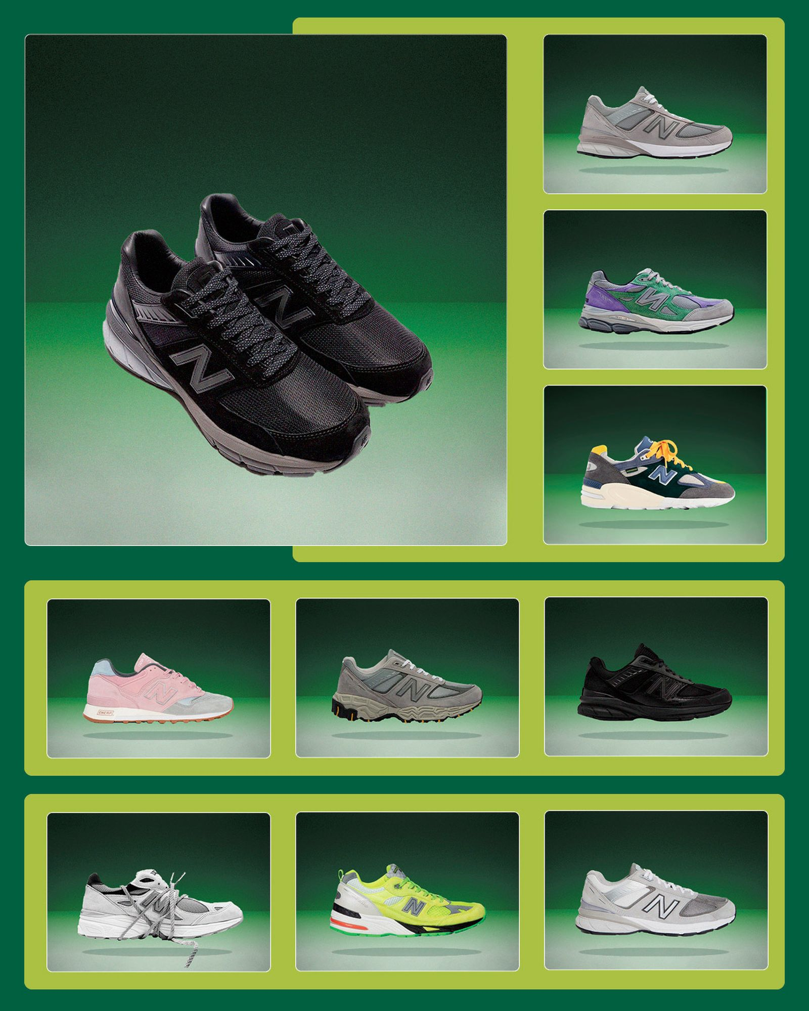 best-new-balance-shoes-main