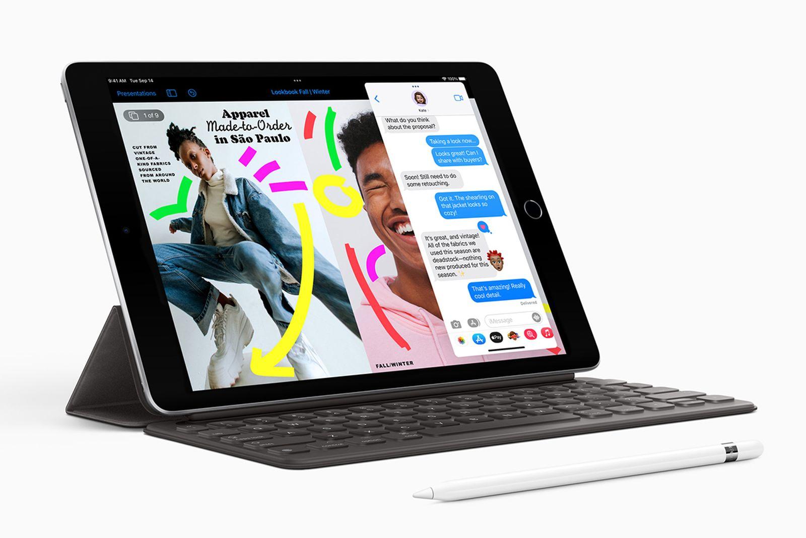 apple-ipad-ios15-mini- (1)