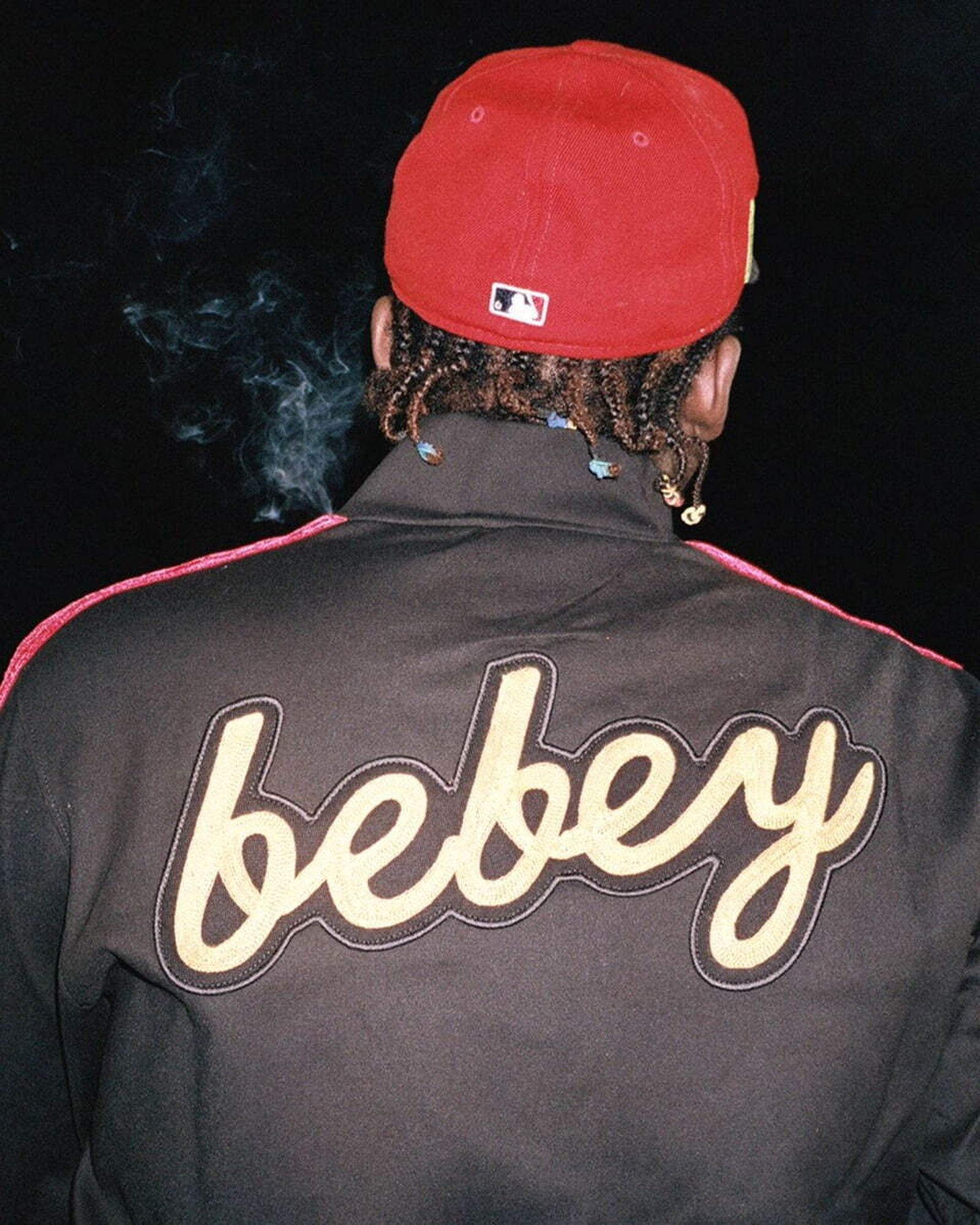 theophilus-london-off-white-bebey-collab-2