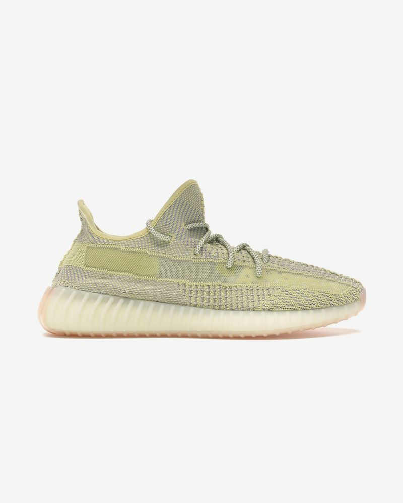 A Definitive Guide to the Best YEEZY Sneakers of 2019 11