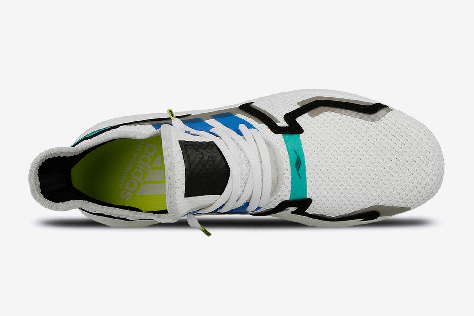 overkill adidas speedfactory am4 release date price
