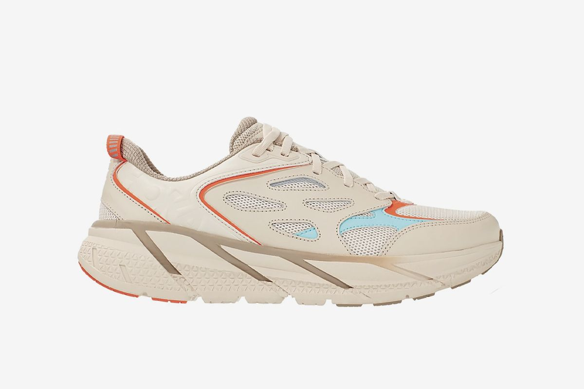 The Best HOKA ONE ONE Sneakers Released in the Last Few Years 29