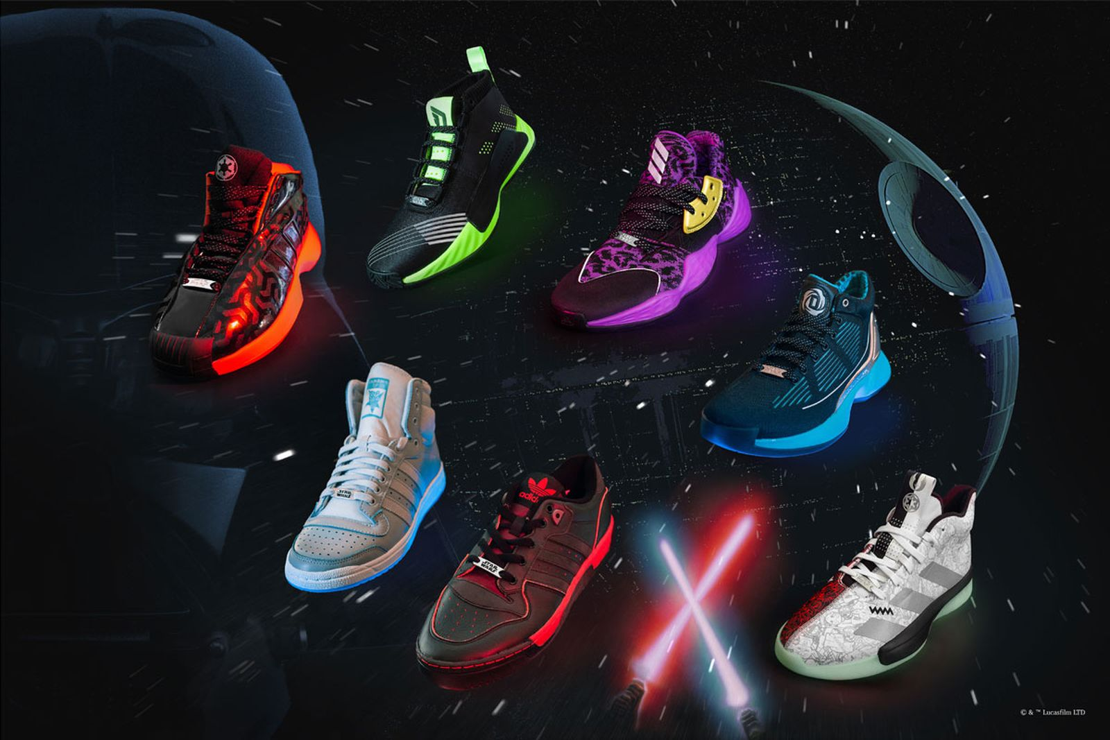 star-wars-adidas-release-date-price-main