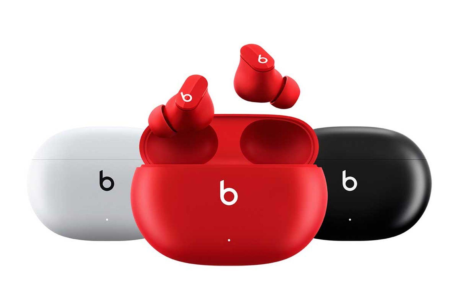 apple-beats-studio-buds- (1)
