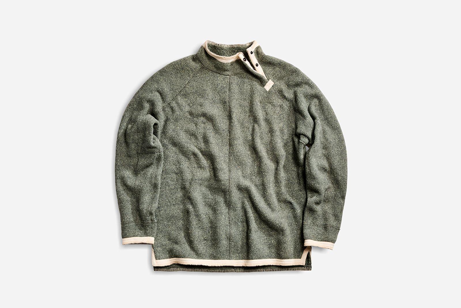vollebak-garbage-sweater-04