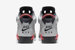 newest 1f161 607fa Air Jordan