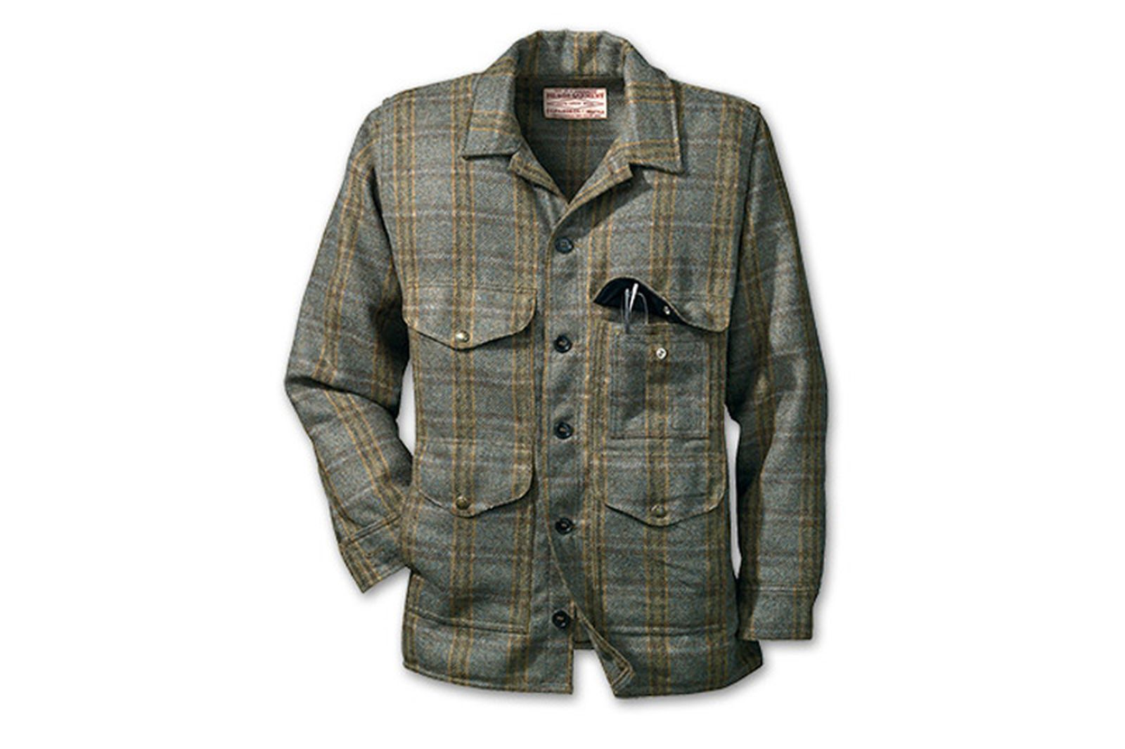 Filson-Yesler-Waxed-Wool-Cruiser