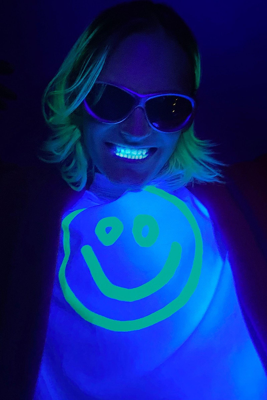 balenciaga-glow-in-the-dark-2