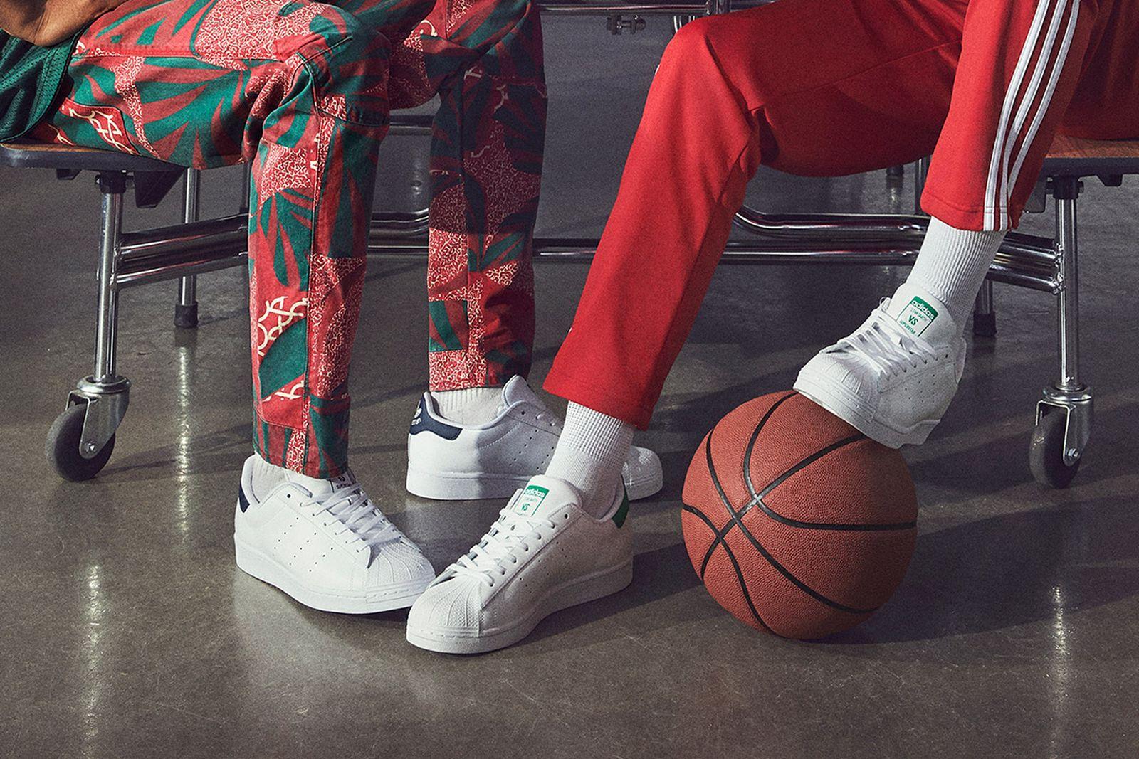 adidas-superstan-editorial-buy-main