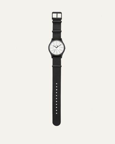 A.P.C. x Carhartt WIP - Mady Watch
