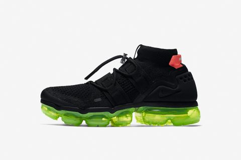 online store 4c1ff 4cdab Nike Air Vapormax Flyknit Utility