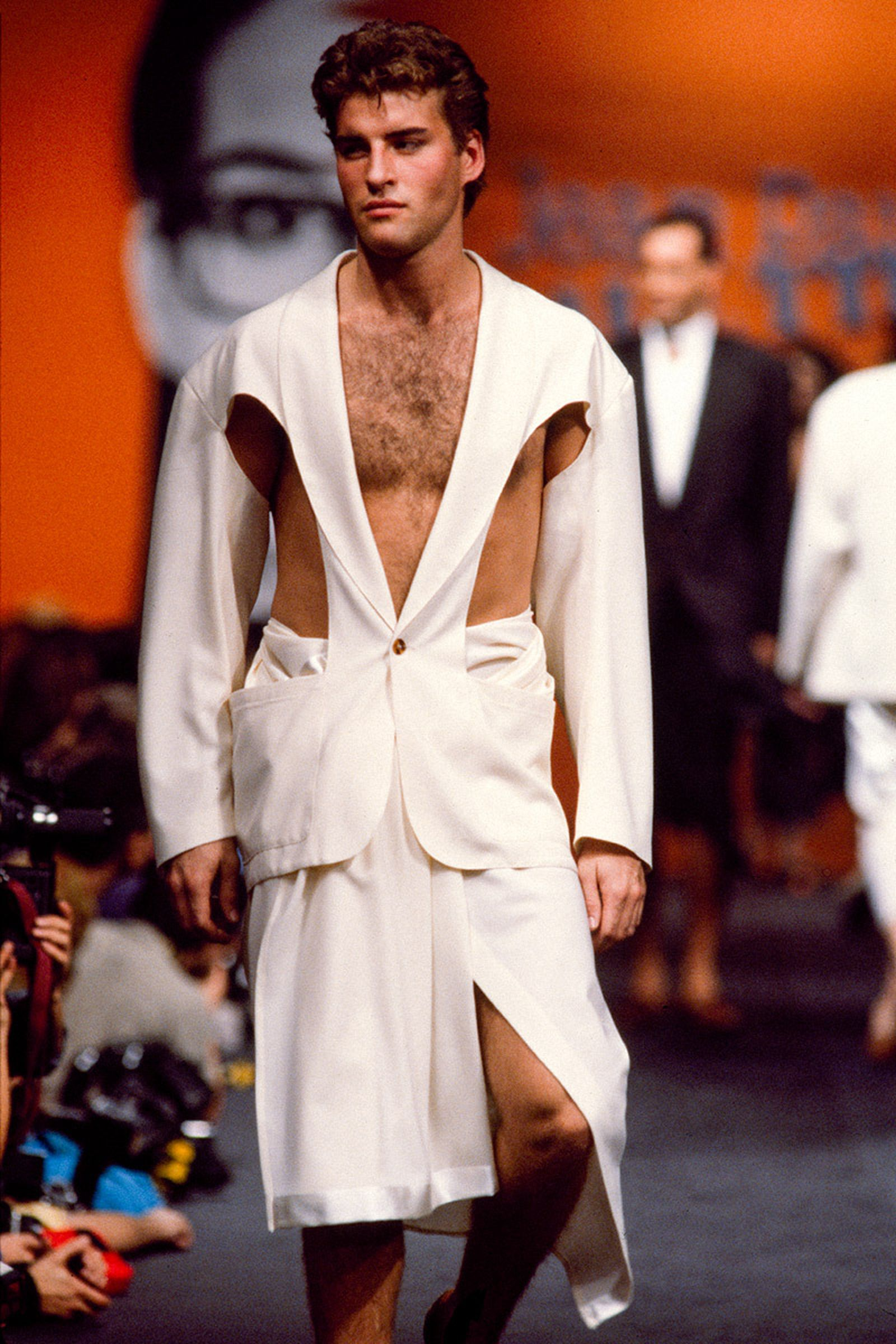 the-12-fashion-shows-that-changed-mens-fashion-jean-paul-gaultier-01