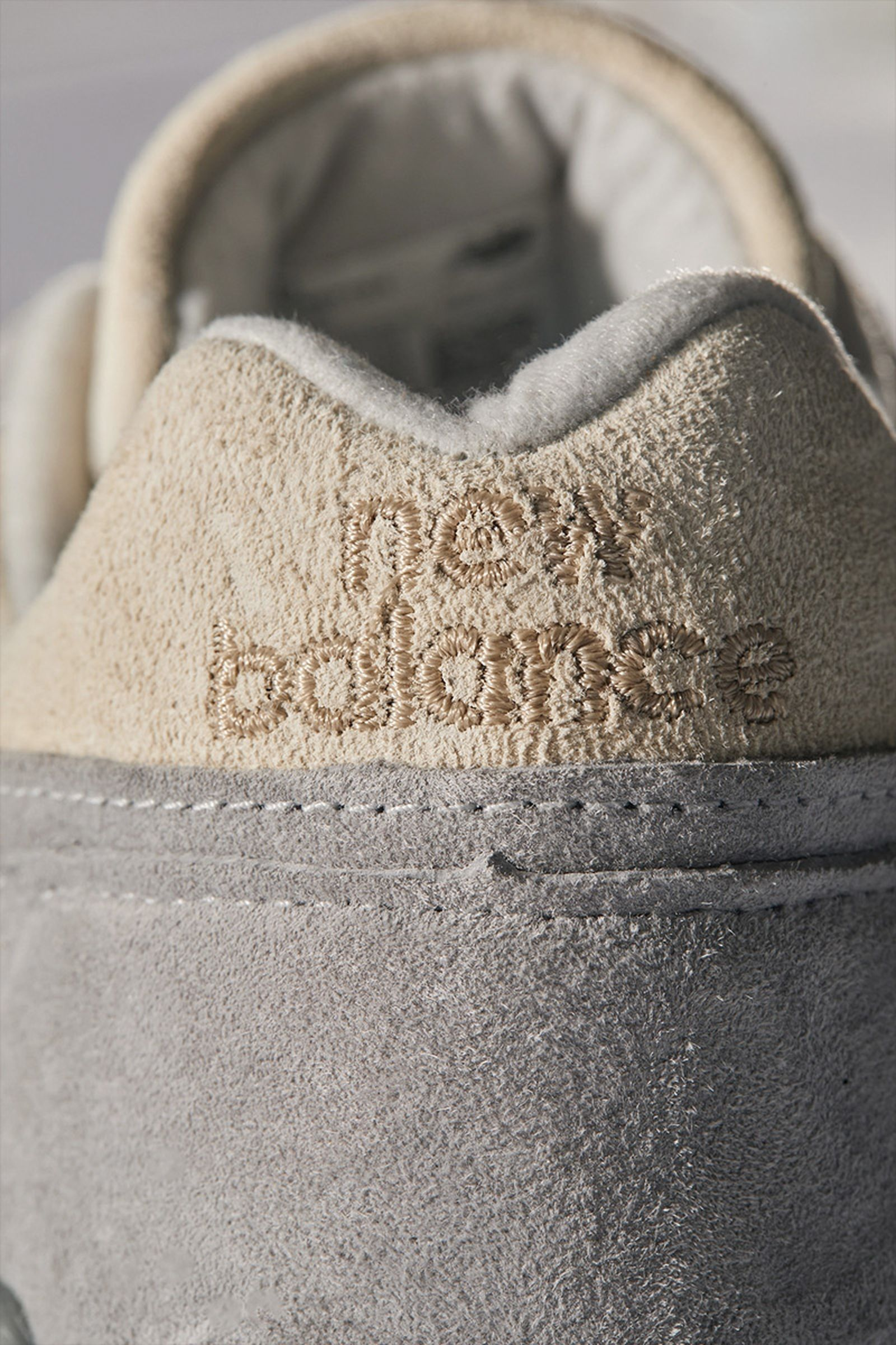 todd-snyder-new-balance-triborough-997-release-date-price-08