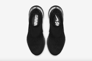 1669e213ea54 Nike Rise React Flyknit