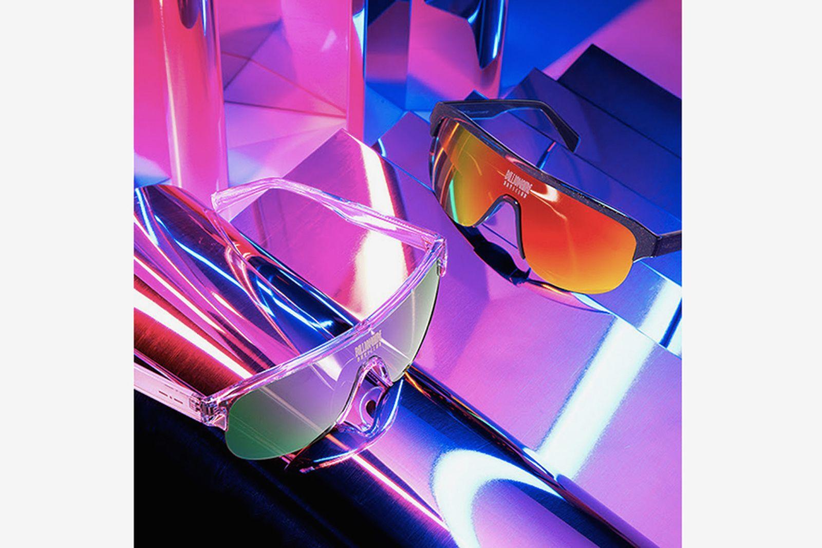 billionaire boys club italia independent fw18 sunglasses