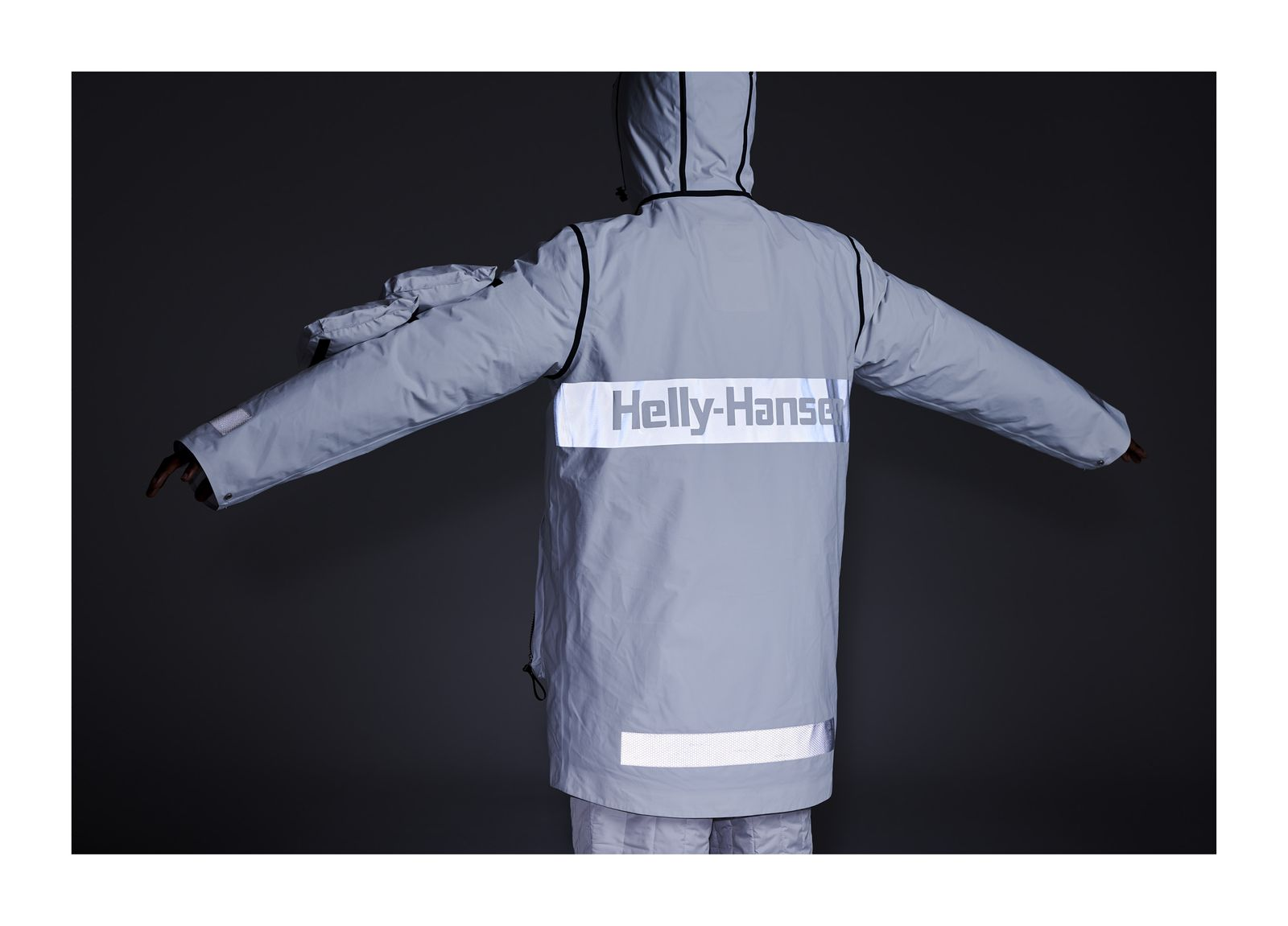 helly-hansen-archive-collection-19