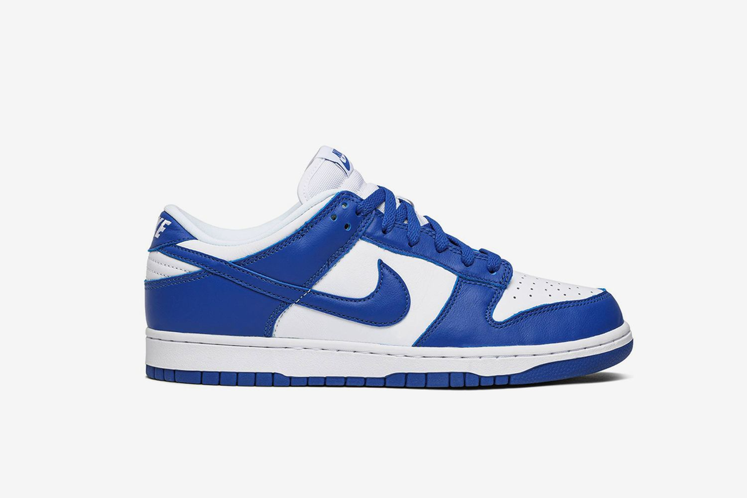 Dunk Low Retro SP 'Kentucky'